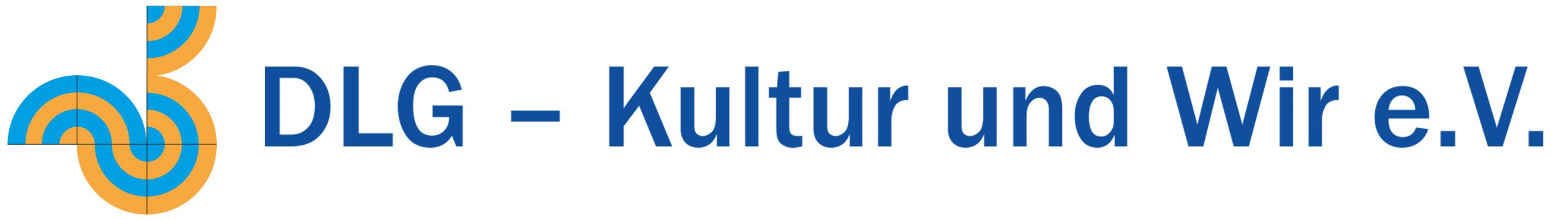 Dillinger Kulturtage